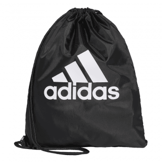 Sport Performance Gym Sack