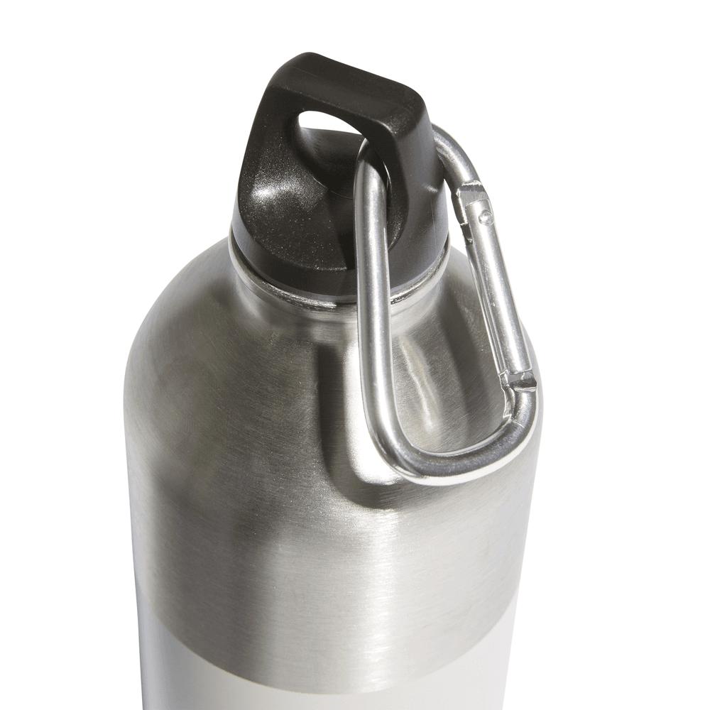 2f341df9 Adidas Steel Water Bottle 750 ML