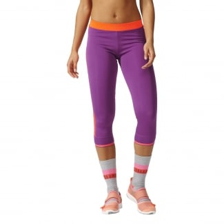 STELLASPORT Womens 3/4 Tight