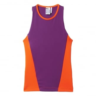 STELLASPORT Womens Easy Workout Tank