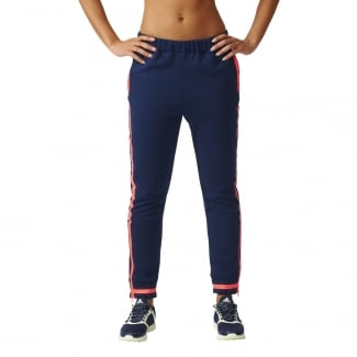 STELLASPORT Womens Sweat Pant