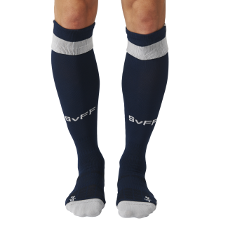 Sweden Away Sock 2016