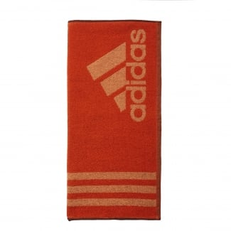 Swim Towel S