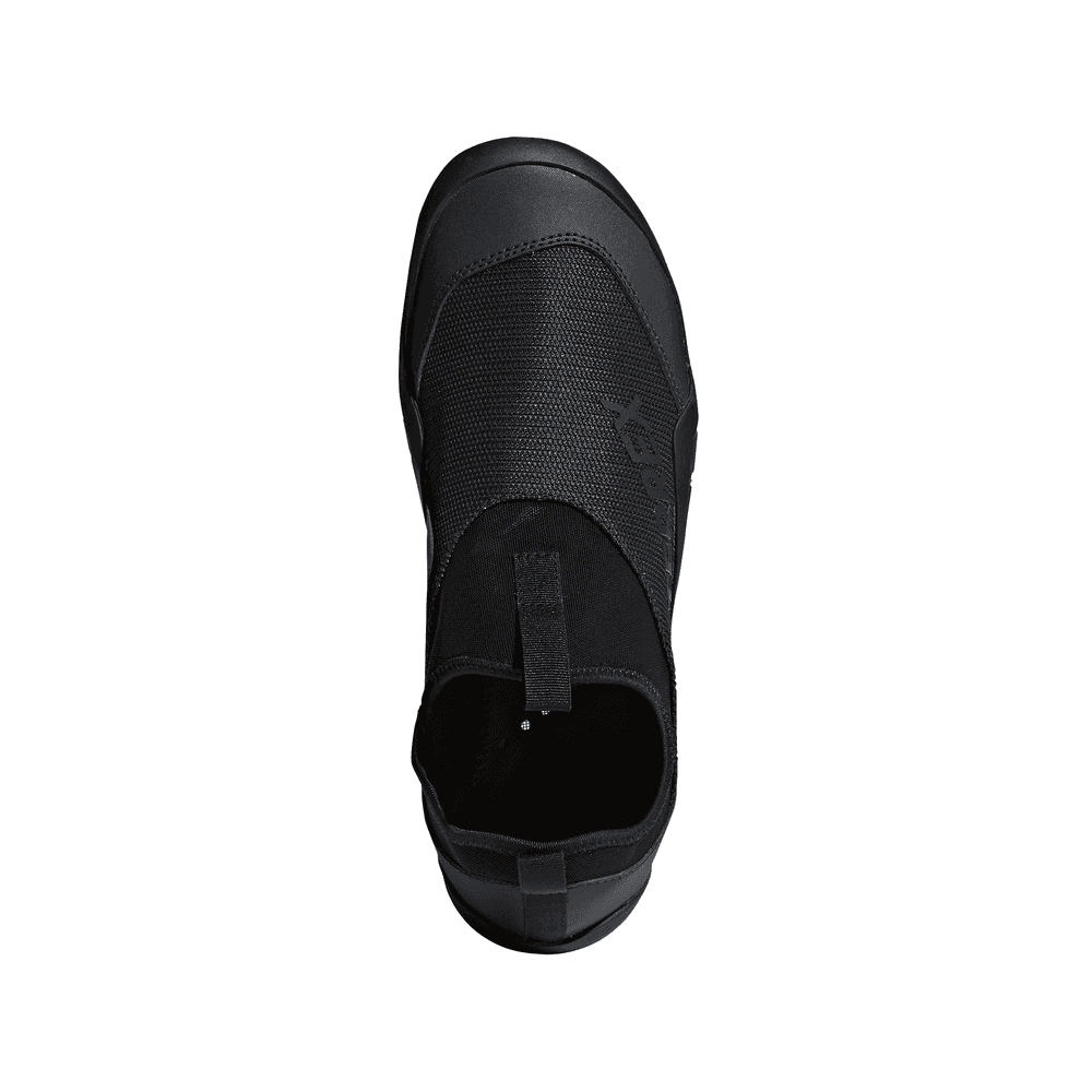 the latest ea733 54858 Adidas Terrex Climacool Jawpaw Slip-On Shoes
