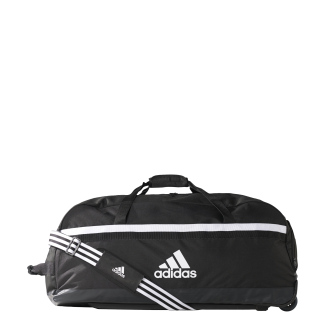 Tiro XL Team Bag with Wheels