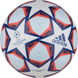 UCL Finale 20 Texture Training Ball