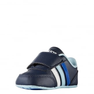 V Jog Infant Shoes