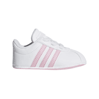 super popular 358b7 e0a17 VL Court 2.0 Shoes · Adidas ...