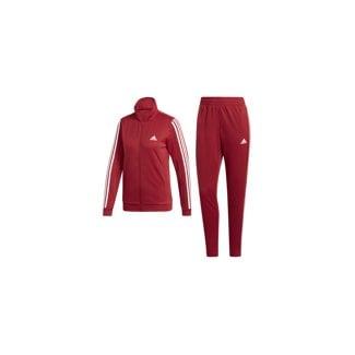 Women TS Team Sports Tracksuit
