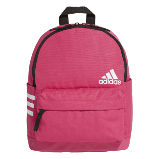 Womens 3-Stripes Training Backpack
