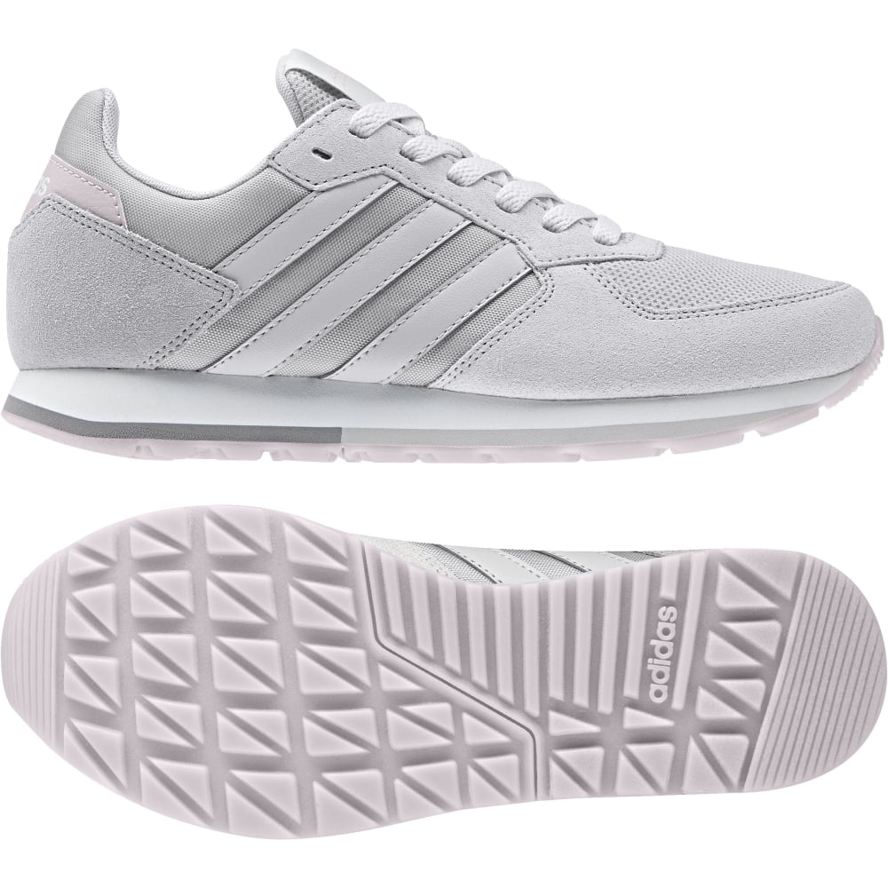 sports shoes 9f1bb 0cece Adidas Womens 8K Shoes ...