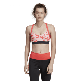 Womens All Me Iteration Bra
