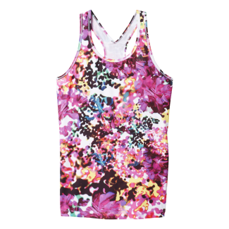Womens All-Over Print Tank