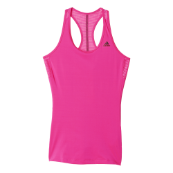 Womens Athletic Tank