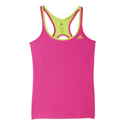 Womens Basic Strappy Tank Top