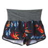 Adidas Womens Beach Volley Short