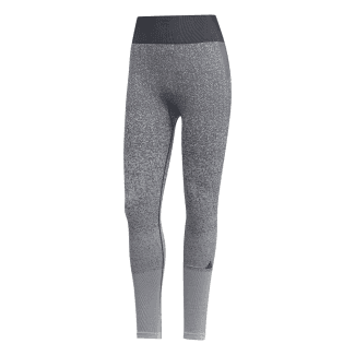 Womens Believe This Primeknit FLW Tight