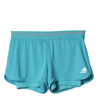 Womens ClimaChill Short