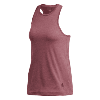 Womens Cool Solid Tank Top