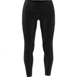 Womens D2M HR Longtight Leggins