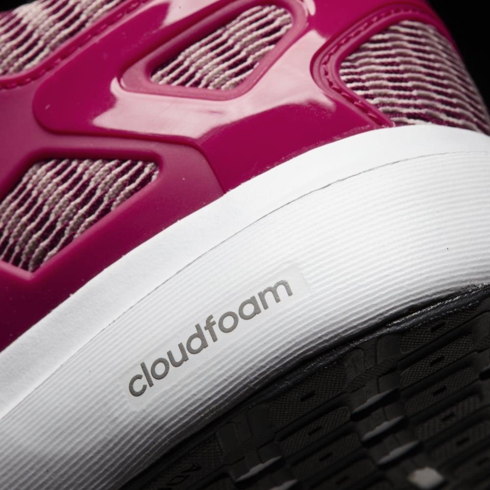 Adidas donne rosa energia / nuvola scarpe rosa donne excell sport nel regno unito 0c7e8d