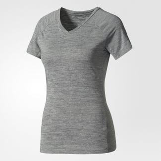 Womens Freelift Tee