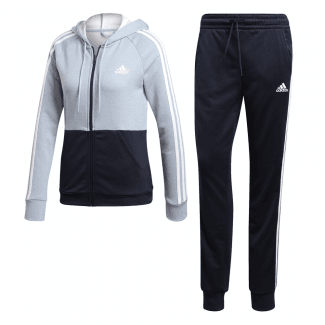 Womens Game Time Track Suit
