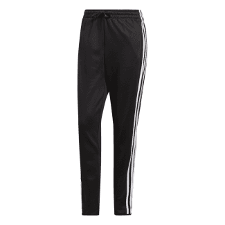 Womens ID Striker Pant