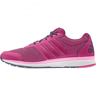 Womens Lightster Bounce