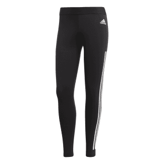 Womens Must Haves 3-Stripes Tight