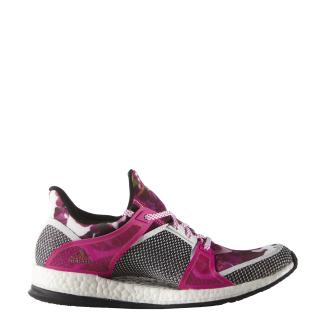 Womens Pure Boost X