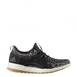 Womens PureBOOST X All Terrain