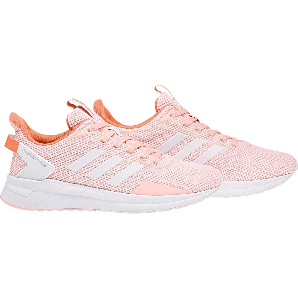 Adidas Womens Questar Ride Shoes