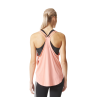 Adidas Womens Seasonal Tank