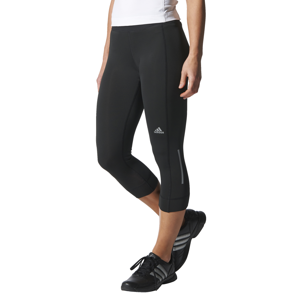 Nike Pro Cool 3/4 Tights - Boys' Grade School All Over Print $ $ Nike Pro Cool 3/4 Tights - Boys' Grade School All Over Print $ $ Under Armour HG Armour 3/4 Compression Tights - Men's $ $