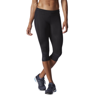Womens Supernova 3/4 Tight