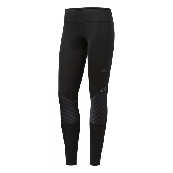 Adidas Womens Supernova TKO Long Tights