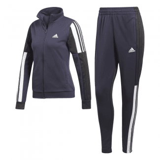 Womens Team Sports Track Suit
