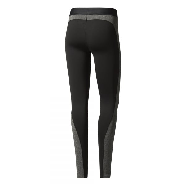 Adidas Womens Techfit Climawarm Tight