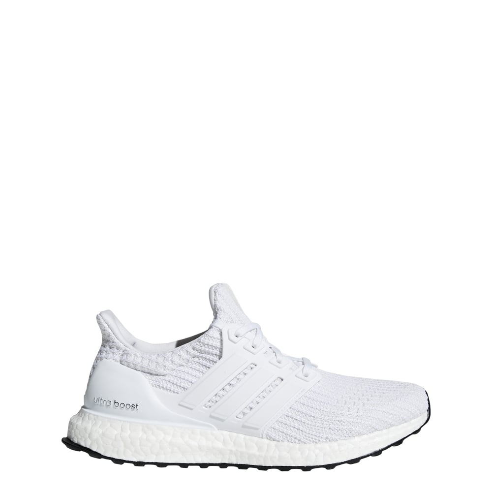 0ca8a78d9e5a5 Adidas Womens Ultraboost Shoes - Adidas from Excell Sports UK