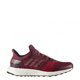 Womens UltraBOOST ST
