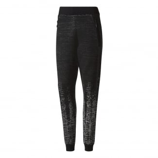 Womens Z.N.E. Pulse Knit Pant