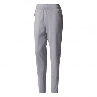 Womens Z.N.E Striker Pant