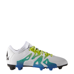 X 15.1 Junior FG/AG (sizes 3-5.5)
