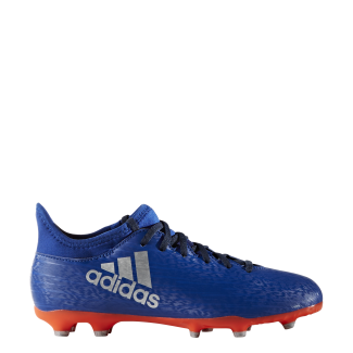 X 16.3 Junior FG/AG (sizes 3-5.5)