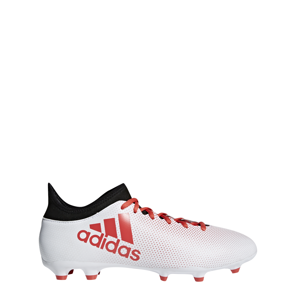 check out 9b19d d369b Adidas X 17.3 FG