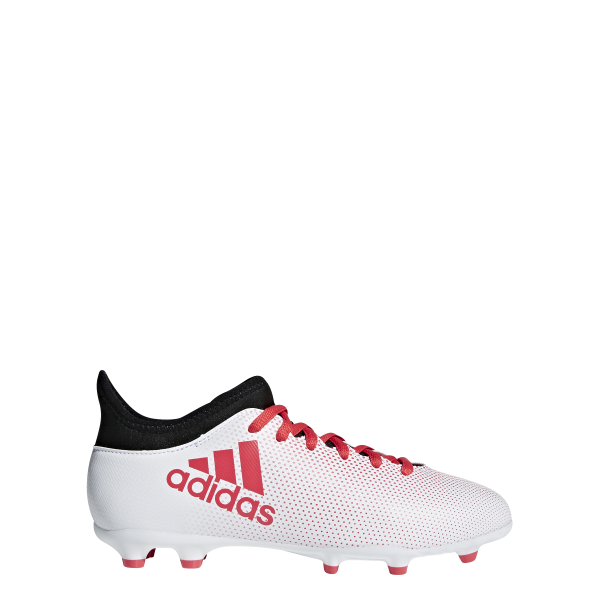 Adidas X 17.3 Junior FG (Sizes 3-5.5)