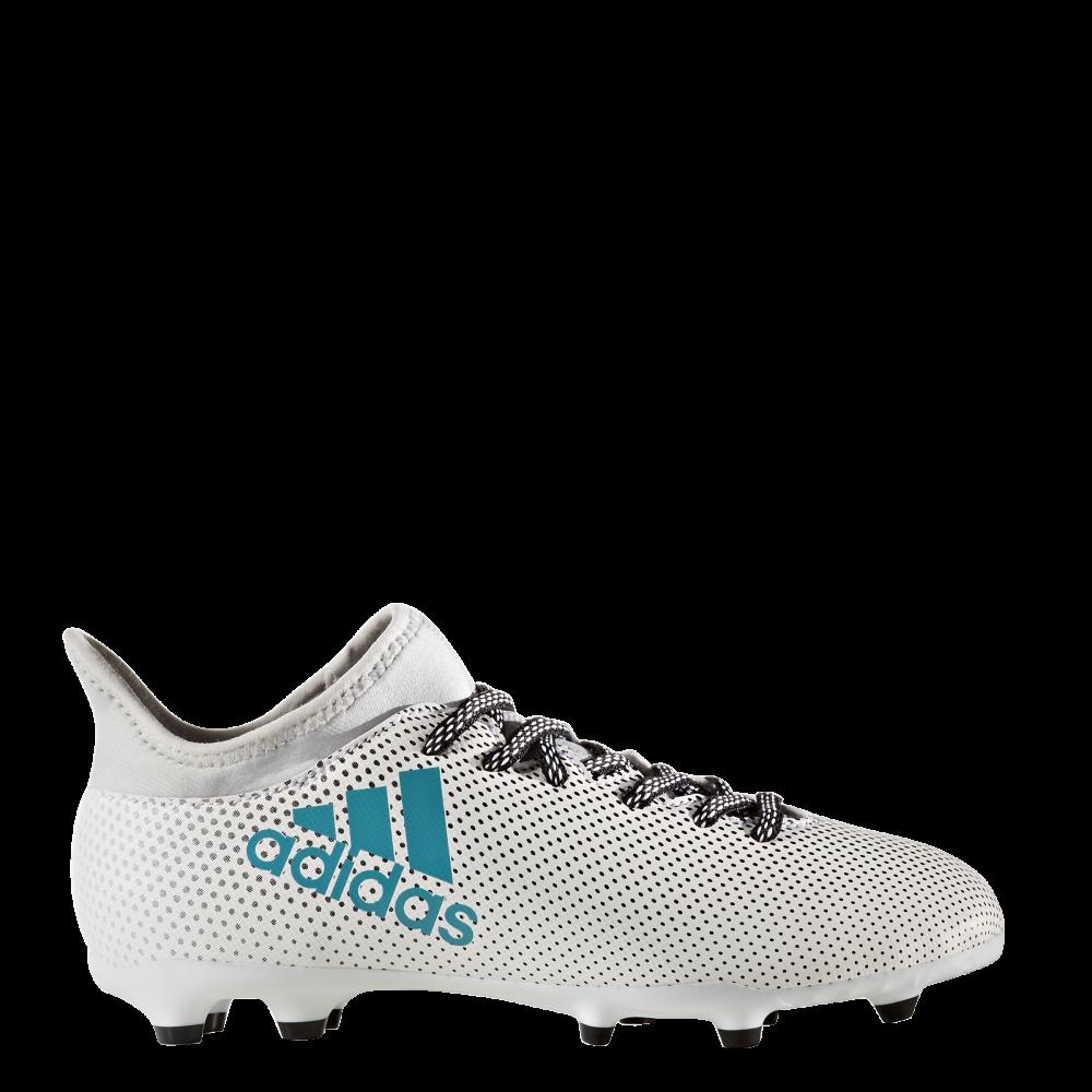 new concept 58fa1 d419c Adidas X 17.3 Junior FG (sizes 3-5.5)