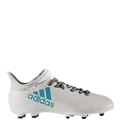 X 17.3 Junior FG (sizes 3-5.5)