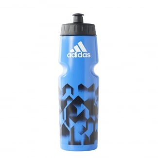 X Bottle 750 ml